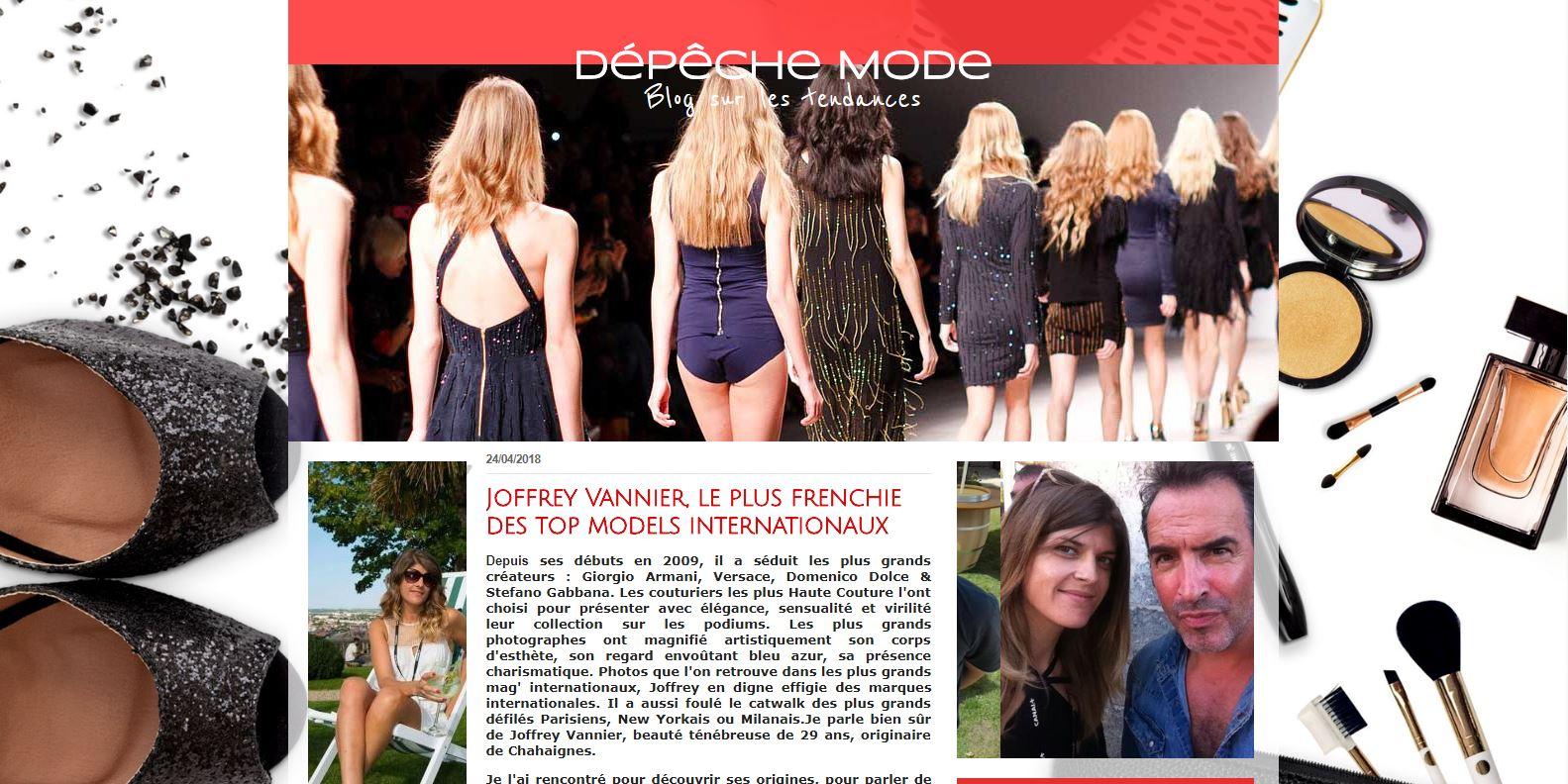 blog-aurelie-texier-depechemode-charentelibre-jadgarden-creation-site-web-charente-angouleme-mode-beaute-cinema